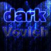 DARK_Vovich